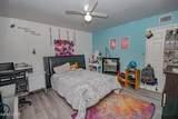 103 Carolyn Avenue - Photo 34