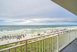 17739 Front Beach Road - Photo 29