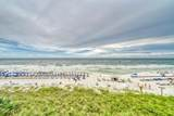 17739 Front Beach Road - Photo 31