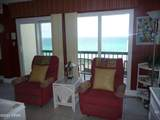 23223 Front Beach Road - Photo 3