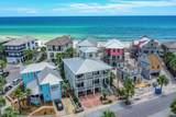 360 Beachside Drive - Photo 2