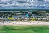 360 Beachside Drive - Photo 4