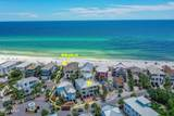 360 Beachside Drive - Photo 5