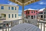 360 Beachside Drive - Photo 50