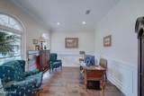1307 Savannah Drive - Photo 10