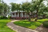 1307 Savannah Drive - Photo 2