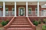 1307 Savannah Drive - Photo 3