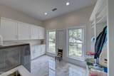 1307 Savannah Drive - Photo 36