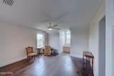 1307 Savannah Drive - Photo 42
