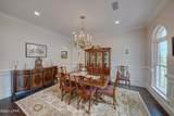 1307 Savannah Drive - Photo 8