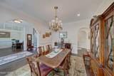 1307 Savannah Drive - Photo 9