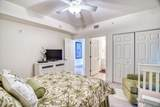 16819 Front Beach Road - Photo 28