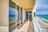 16819 Front Beach Road - Photo 34