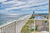16819 Front Beach Road - Photo 35