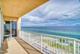 16819 Front Beach Road - Photo 36