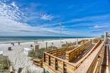 16819 Front Beach Road - Photo 40