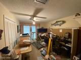 4371 Michael Drive - Photo 20