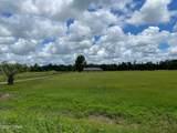 3360 Hwy 73 - Photo 2