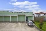 16821 Panama City Beach Parkway - Photo 1