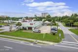 16821 Panama City Beach Parkway - Photo 19