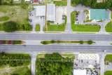 16821 Panama City Beach Parkway - Photo 23