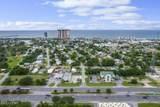 16821 Panama City Beach Parkway - Photo 24