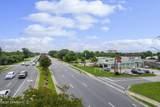 16821 Panama City Beach Parkway - Photo 27