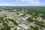 16821 Panama City Beach Parkway - Photo 28