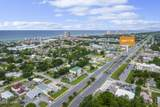 16821 Panama City Beach Parkway - Photo 5