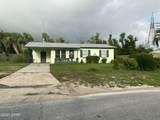 109 Martin Lake Drive - Photo 2