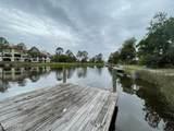 8837 Lagoon Drive - Photo 1
