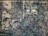 3937 Missouri Road - Photo 21
