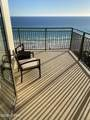 15100 Front Beach Road Road - Photo 2