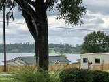 409 Lakepoint Road - Photo 4