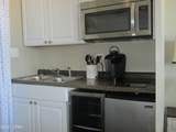 14401 Front Beach Road - Photo 24