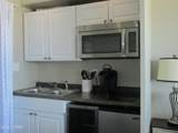 14401 Front Beach Road - Photo 25