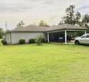 6840 Cox Road - Photo 3
