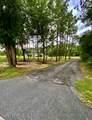 6840 Cox Road - Photo 6