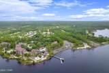 1312 Lakewalk Circle - Photo 47