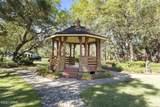 1312 Lakewalk Circle - Photo 57