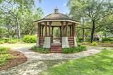 1312 Lakewalk Circle - Photo 69