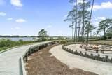 1312 Lakewalk Circle - Photo 73