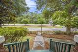 1312 Lakewalk Circle - Photo 8