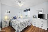 23011 Front Beach Road - Photo 10