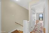 23011 Front Beach Road - Photo 8