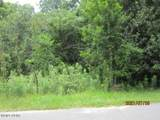 5371 Florida Street - Photo 1