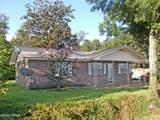 1705 Shiloh Church Loop - Photo 1