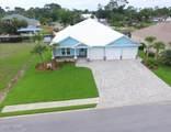 7127 Dolphin Bay Boulevard - Photo 1