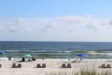 8610 Surf Drive - Photo 59
