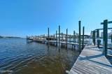7009 Lagoon Drive - Photo 3